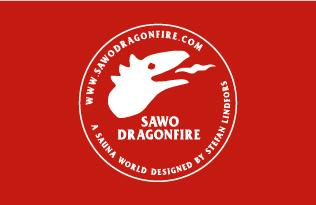 Серия Dragonfire