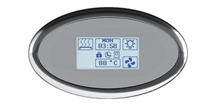 Пульт управления Innova Touch