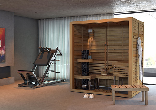 1420-MLL-inside-gym-exteriro2